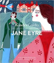 Jane Eyre -oct